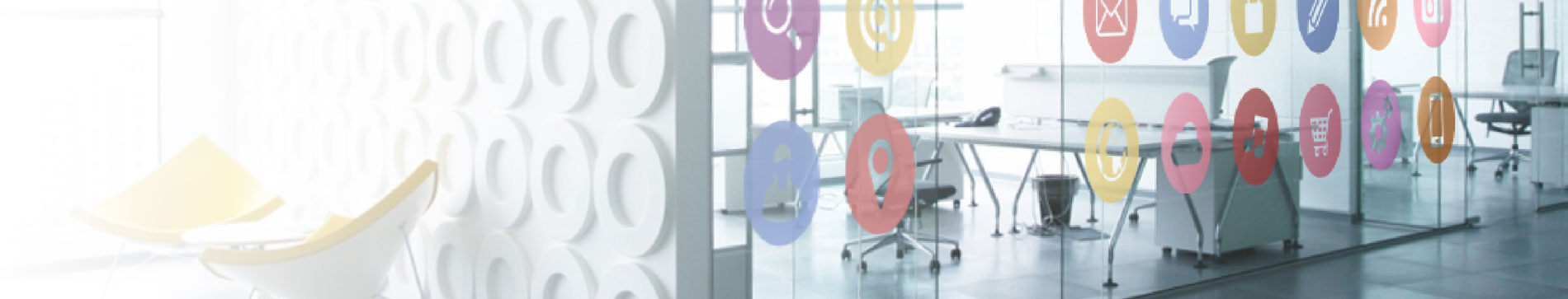 Impersol Produtos Arquitectura Decoracao Whiteboards
