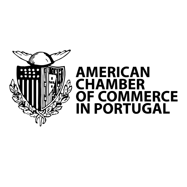 American Chamber Commerce Portugal